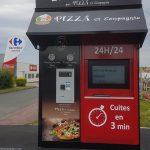 distributeur-automatique-de-pizza-et-compagnie-orbec-Pizzadoor-by-adial
